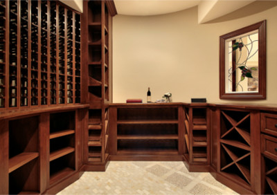 How Any Wine Connoisseur Can Benefit from a Wine Cellar